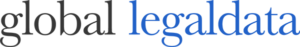 logo global legal data